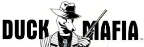DuckMafia.com